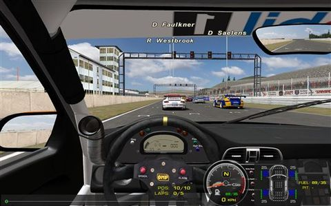 Rfactor_cockpit_r