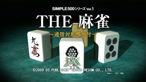 20100501_r000